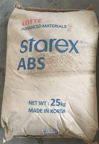 ABS SD0150