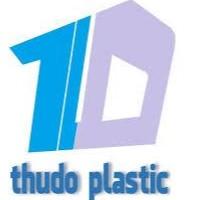 CAPITAL  PLASTIC COMPANY LIMITED